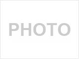 Арка гипсокартон от 800мм - 1000мм